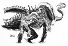 aliens_the_movie_by_redguard.jpg