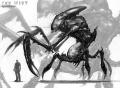 arachnilobster_sketch.png