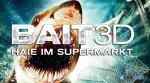 bait-3d-haie-supermarkt-poster-film.jpg