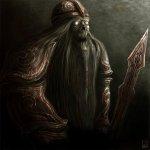 konahrik_s_brawler_draugr_by_dwinnen-d5i0g05.jpg