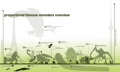 20100805_famous_monster_overview_0082010_800.png