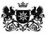 10452632-heraldische-griffin-wappen-isoliert-auf-weissem-hintergrund.jpg
