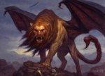 mantikor-loewe-drachen-skorpion-schwanze-myth.jpg