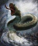 midgard-serpent-norse-mythology-19478009-508-614.jpg
