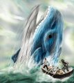 moby_dick_with_a_wailord_by_darren1993-d4097h2.jpg