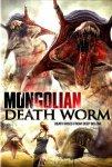 mongolian-death-worm-cover.jpg
