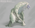 moon_beast_design_by_seanclosson-d78szbn.png