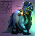 the_beast_you_made_of_me_by_sashawren-d78t79f.png