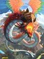 quetzalcoatl_by_eedenartwork_d85ngwc-fullview.jpg