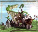 kev_and_the_rankin_troll_by_zacula-d605gvs.jpg