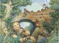 the_sleeping_troll_by_bridge_troll-d4m3pyw.jpg