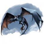 dragon-wyvern.jpg